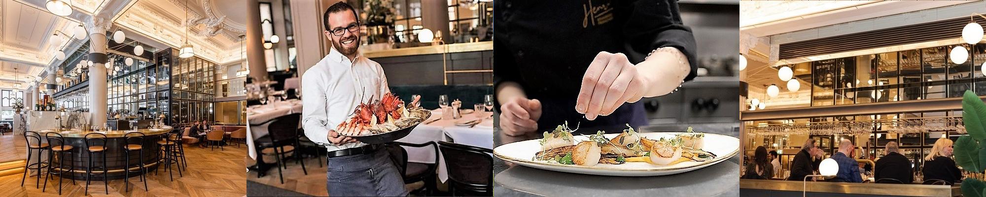 Henri ,Montréal ,restaurant ,gastronomique ,grandes tables ,carte des vins ,Sélection Vindici ,œnotourisme ,oenotourisme ,terroir ,vins d'ici ,Sud du Québec ,