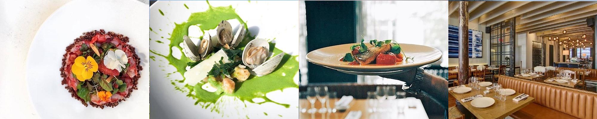 Ikanos ,Montréal ,restaurant ,gastronomique ,grandes tables ,carte des vins ,Sélection Vindici ,œnotourisme ,oenotourisme ,terroir ,vins d'ici ,Sud du Québec ,