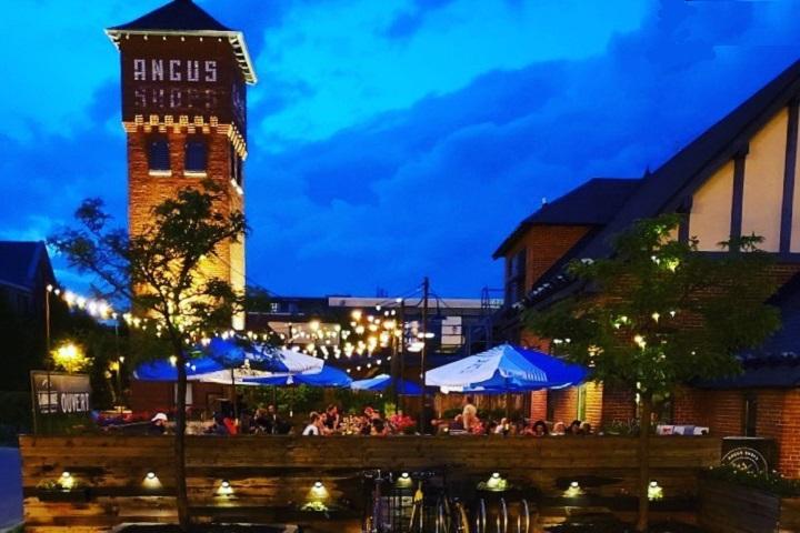 Labarake ,oenotourisme ,restaurant ,brasserie ,Montréal ,meilleurs restaurants, Sélection Vindici ,Sud du Québec ,routes du vin ,tourisme du vin ,