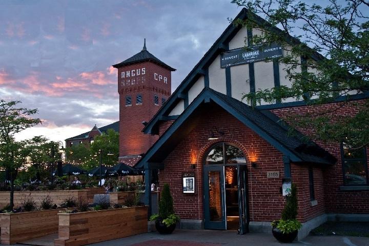 Labarake ,oenotourisme ,restaurant ,brasserie ,pub ,Montréal ,Sélection Vindici ,Sud du Québec ,