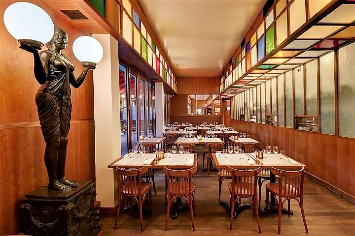 Le Valois ,oenotourisme ,restaurant ,brasserie ,pub ,Montréal ,Sélection Vindici ,Sud du Québec ,