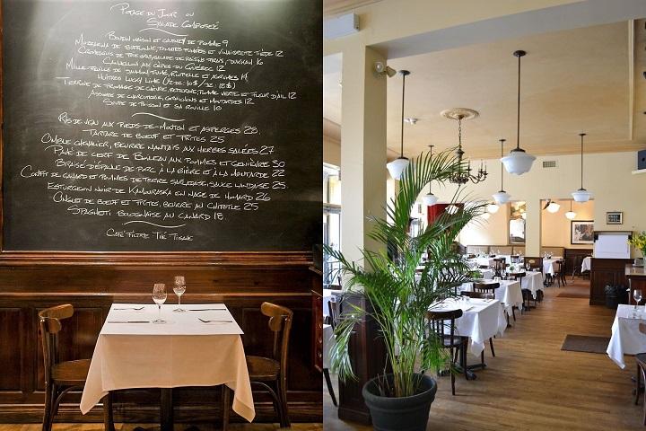 Au Petit Extra ,oenotourisme ,restaurant ,brasserie ,Montréal ,Sélection Vindici ,Sud du Québec ,routes du vin ,