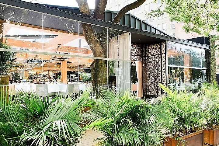 Ristorante Beatrice ,oenotourisme ,restautant ,bistronomique ,grandes tables ,Montréal ,Sélection Vindici ,Sud du Québec ,