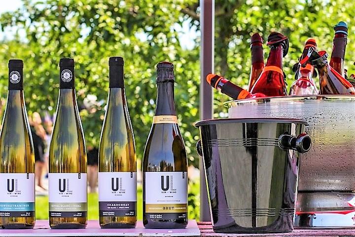 Vignoble Union Libre ,oenotourisme ,visite de vignobles ,cépages ,dégustation ,Cantons de l'Est, Estrie ,Sélection Vindici ,Sud du Québec ,