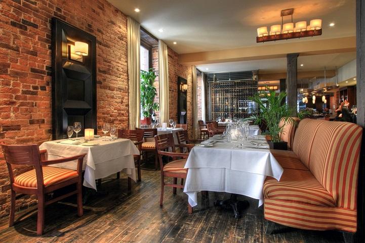 Verses ,oenotourisme ,restaurant ,brasserie ,Montréal ,Sélection Vindici ,Sud du Québec ,routes du vin , tourisme du vin ,
