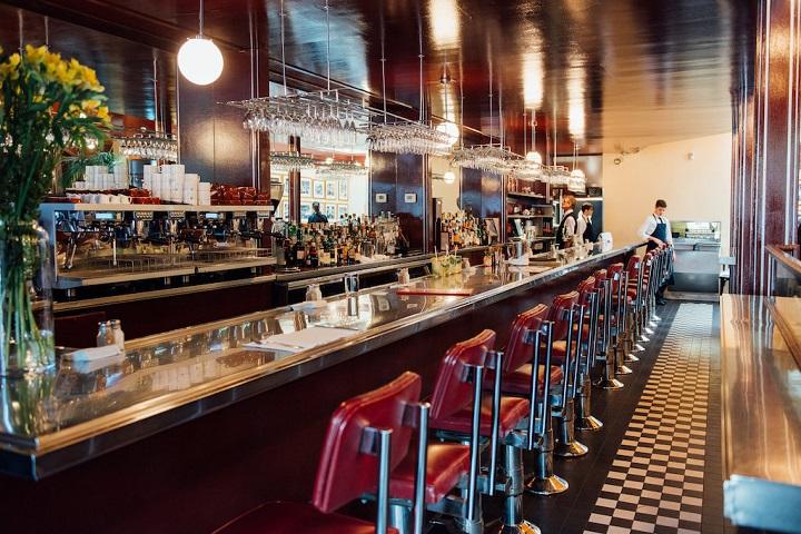 L'Express ,oenotourisme ,restaurant ,brasserie ,Montréal ,meilleurs restaurants ,Sélection Vindici ,Sud du Québec ,routes du vin ,tourisme du vin ,