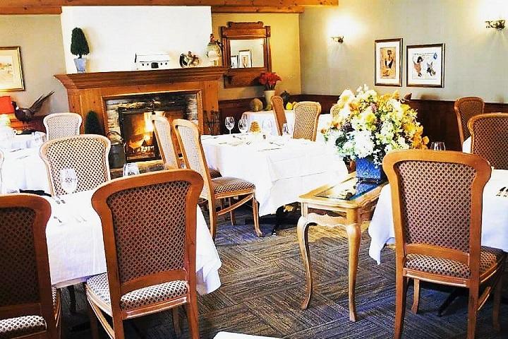 Mitoyen ,Montréal ,restaurant ,gastronomique ,grandes tables ,carte des vins ,Sélection Vindici ,œnotourisme ,oenotourisme ,terroir ,vins d'ici ,Sud du Québec ,