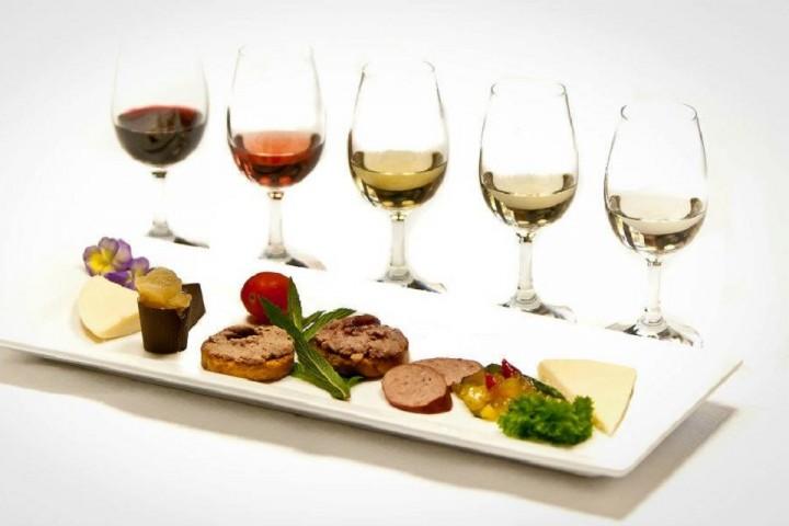 Visite vignoble ,Vignoble de la Bauge ,Vignobles Brigham ,domaines viticoles ,Cantons de l'Est ,Vignoble ,Meilleurs restaurants ,hebergement ,