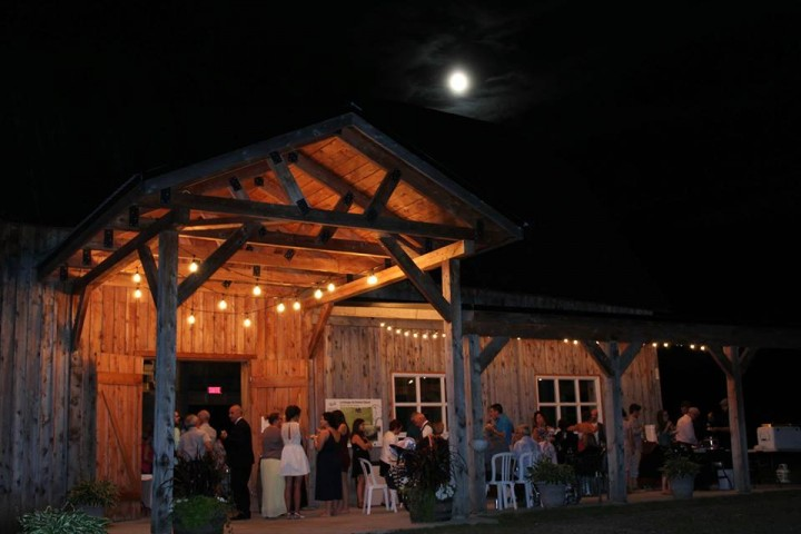 Visite vignoble ,Vignoble de la Bauge ,Vignobles Brigham ,domaines viticoles ,Cantons de l'EstVignoble ,Meilleurs restaurants ,hebergement ,