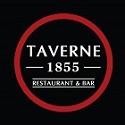 restaurants estrie zone viticole magog - orford Taverne 1855