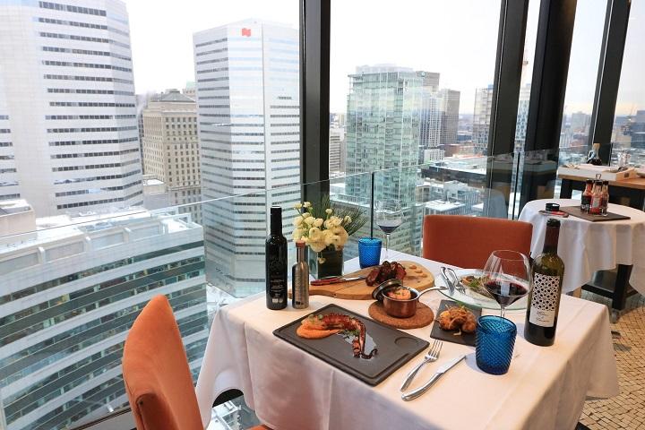 Portus 360 ,oenotourisme ,restaurant ,brasserie ,Montréal ,meilleurs restaurants ,Sélection Vindici ,Sud du Québec ,routes du vin ,tourisme du vin ,