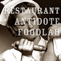 restaurants estrie zone viticole sherbrooke - compton Antidote FoodLab
