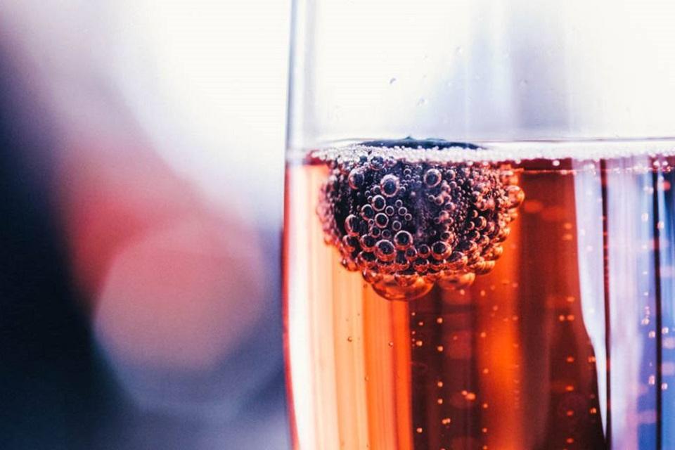 Vignoble Domaine Bergeville tourisme du vin – zone viticole Sherbrooke - Compton Cantons de l'Est