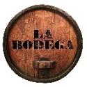 restaurants estrie zone viticole dunham - st-armand La Bodega