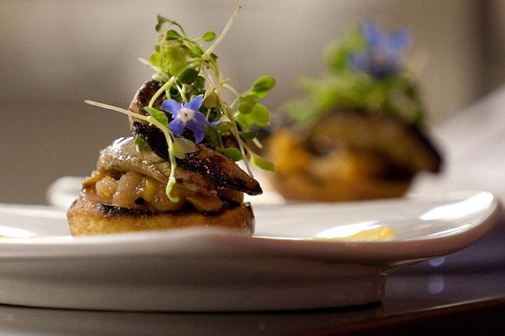 Le Bouchon - Restaurant Sherbrooke Cantons de l'Est