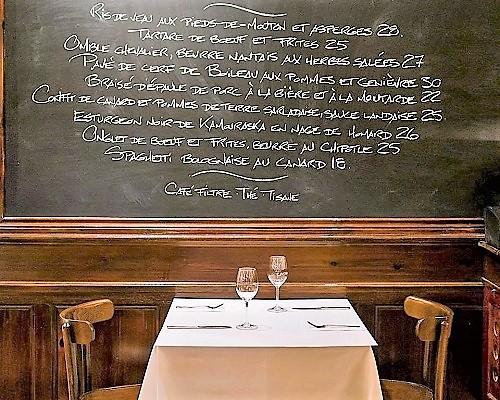 Restaurants ,Sud du Québec ,Sélection VINDICI ,meilleurs restaurants gastronomiques, bistronomiques, cafés, bistros ,brasseries, pubs, rôtisseries, grills , restos, bars à vin, Cantons de l'Est , Estrie, Montérégie, Montréal, Laval, Basses Laurentides, Outaouais.