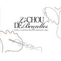 restaurants estrie zone viticole sherbrooke - compton Le Chou de Bruxelles