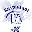 restaurants estrie zone viticole sherbrooke - compton L'Entr'Amis
