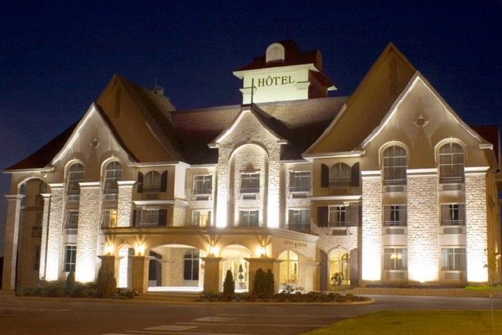 Le St-Martin - Meilleurs hôtels, auberges, gîtes et B&B à proximité des vignobles