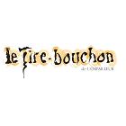 restaurants estrie zone viticole dunham - st-armand Le Tire-Bouchen