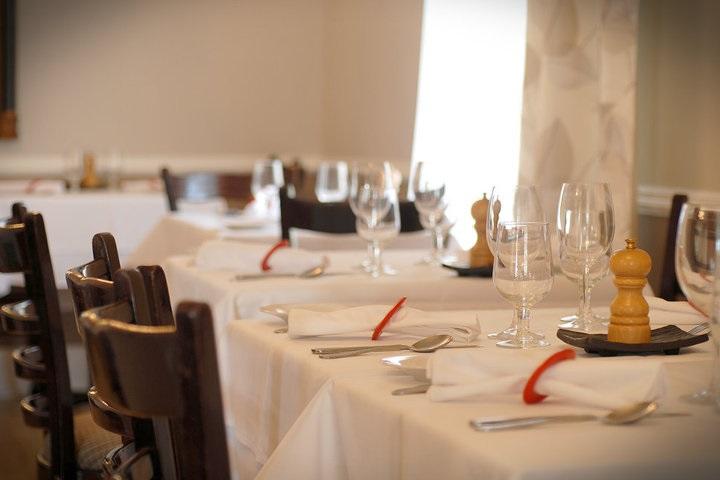 Lo Ré - Restaurant Sherbrooke Cantons de l'Est