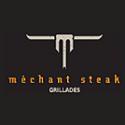 restaurants estrie zone viticole magog - orford Méchant Steak