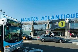 @@vindici123 Oenotourisme Bretagne @@tourismeloireatlantique #MesVacancesEnLoireAtlantique