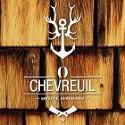 restaurants estrie zone viticole sherbrooke - compton O Chevreuil