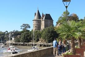 @@vindici123 Oenotourisme @@tourismeloireatlantique #MesVacancesEnLoireAtlantique @@DestinationPornic