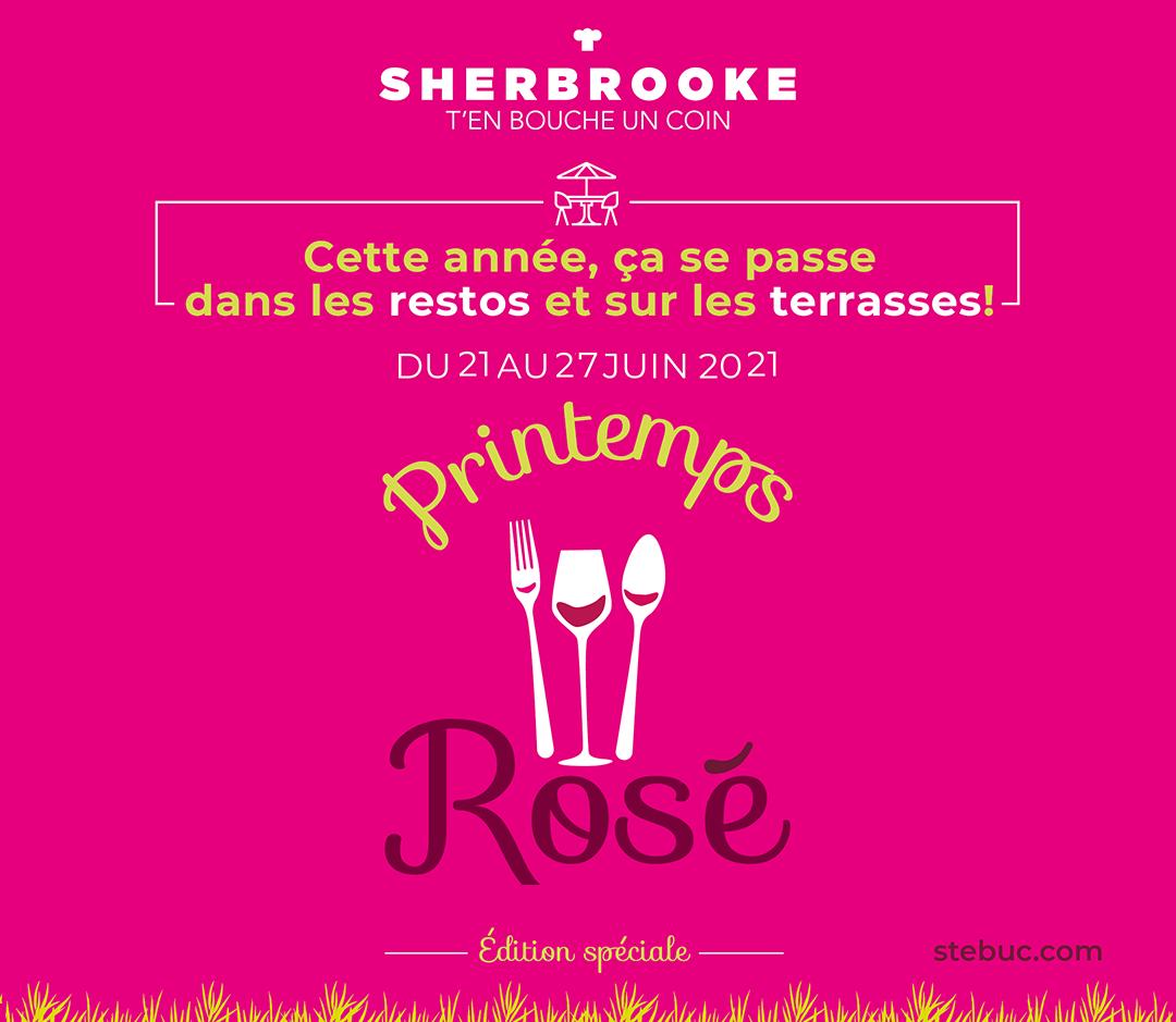 tourisme du vin ,Sherbrooke ,cantons de l'est ,sud du Québec