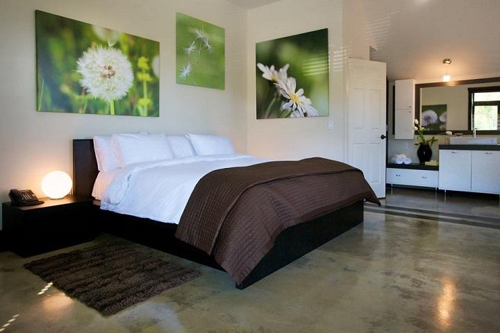L'Auberge aux Quatre Saisons Orford – Hébergement Cantons de l'Est hôtels, auberges, gîtes et B&B