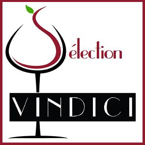 restaurant ,bistronomique ,Sélection VINDICI ,Sud du Québec ,