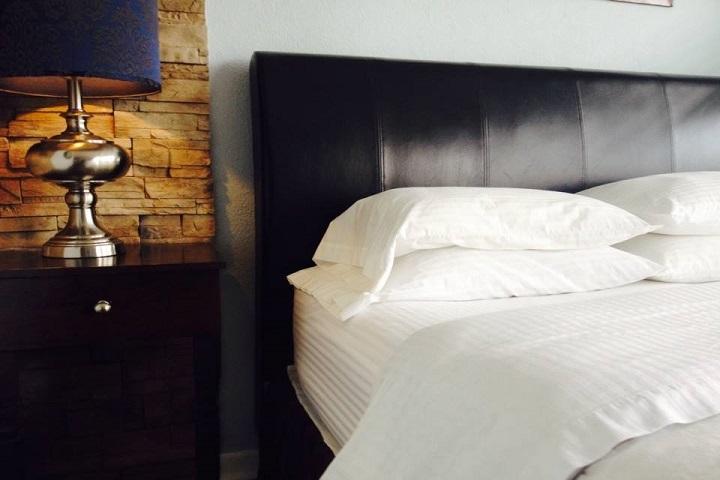Studiotel Bromont – Hébergement Cantons de l'Est hôtels, auberges, gîtes et B&B