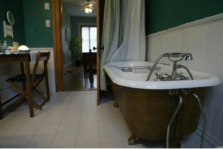 La Venise Verte Lac-Brome – Hébergement Cantons de l'Est hôtels, auberges, gîtes et B&B