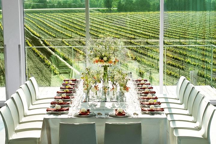Vignoble de l'Orpailleur ,oenotourisme ,visite de vignobles ,cépages ,dégustation ,Cantons-de-l'Est ,Estrie , Sélection Vindici ,Sud du Québec ,